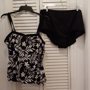 Maxine Swimsuit